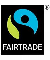 Fairtrade Stadt Neu-Ulm