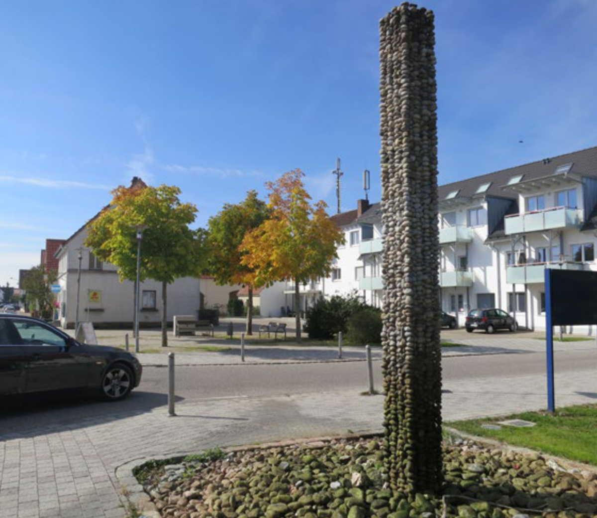 Burlafingen Neu Ulm