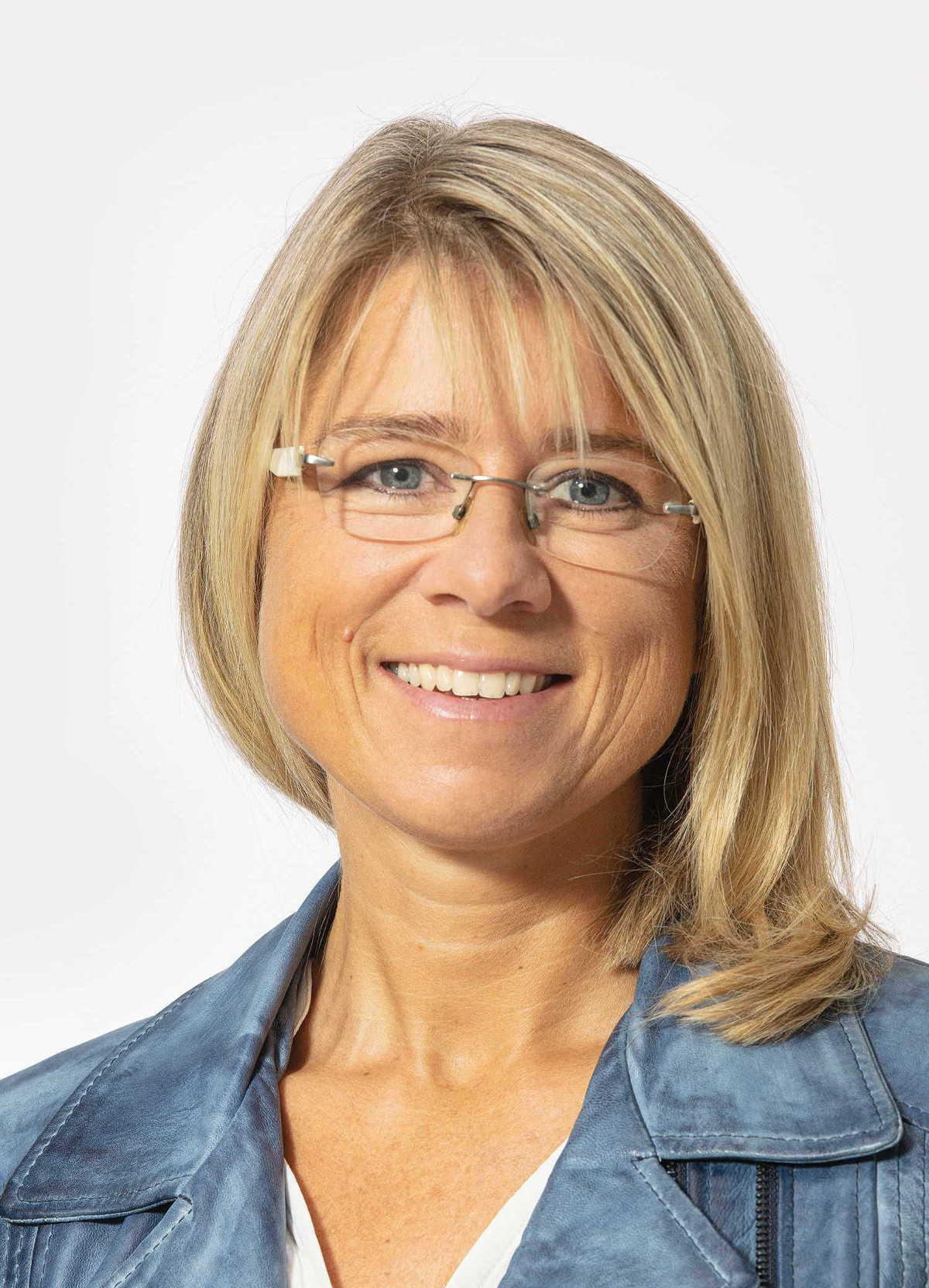 Juliane  Lidl-Böck