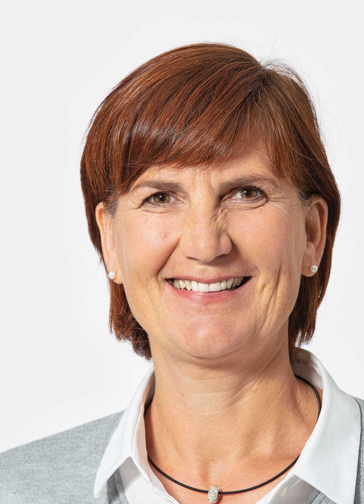 Ruth  Greiner