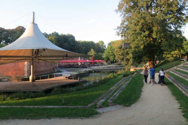 Wir wollen etwas bewegen – im Neu-Ulmer Westen, in Offenhausen und der Innenstadt.